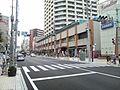 Saitamakendo 88 kawaguchi city.JPG