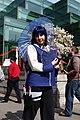 Sakura-Con 2012 @ Seattle Convention Center (6915702086).jpg