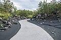 Sakurajimakoikecho, Kagoshima, Kagoshima Prefecture 891-1418, Japan - panoramio (5).jpg