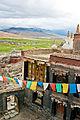 Sakya tibet.jpg