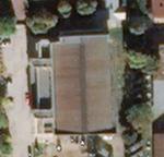 Sala Mihai Viteazu.png