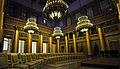Sala d'oro del Palazzo Spinola.jpg