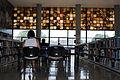 Sala de lectura Biblioteca Central de la UNAM.jpg