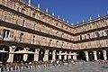 Salamanca Capital - 133 (31292500911).jpg