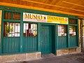 Salas de los Infantes - Museo de Dinosaurios 2.jpg