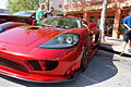 Saleen S7 2007 Twin Turbo LFront CECF 9April2011 (14597584781).jpg