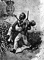 Salgari - Il tesoro del presidente del Paraguay (page 1 crop).jpg