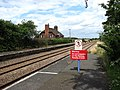 Salhouse railway station - geograph.org.uk - 918363.jpg