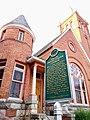 Saline First Presbyterian Church in Saline, MI.jpg