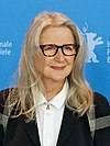 Sally Potter Photo Call The Party Berlinale 2017 03 (cropped).jpg