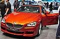 Salon de l'auto de Genève 2014 - 20140305 - BMW 15.jpg