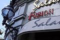 Salon fusion (8111355806).jpg