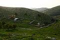 Salt Qasabah District, Jordan - panoramio (7).jpg