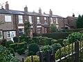 Saltney Houses - geograph.org.uk - 629175.jpg