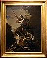 Salvator rosa, san giorgio e il drago (firenze, coll. gianfranco luzzetti) 01.JPG