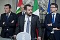 Salvini Centinaio Giorgetti.jpg