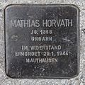 Horvath, Mathias