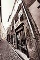 Salzburg Steingasse 39.jpg