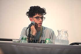 Sam Pepper Wikipedia