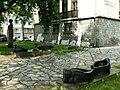 Samokov-History-museum-Lapidarium-2.jpg