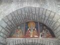 Samostan na Cetinju.jpg