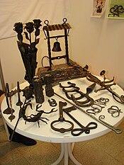 Художественная ковка: кованые ворота, решетки, заборы, козырьки ... | 233x175