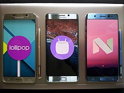 Samsung Galaxy Note 5, S6 edge+ and Note 7 20161010b.jpg