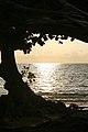 Samuel M. Spencer Beach Park, Waimea (504691) (24127661641).jpg