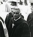 Samuel P Massie academic gown.jpg