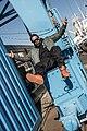 Samy Deluxe - Pressefoto von Janick Zebrowski - 1.jpg