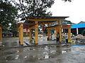 SanJuan,Batangasjf9354 17.JPG
