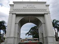 SanNarciso,Zambalesjf0546 02.JPG