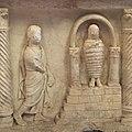 SanVitale sarcofago detalle.jpg