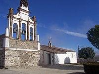 San Andrés de Morcillo 2007.jpg