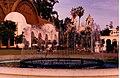 San Diego,California.USA. - panoramio - Roman Eugeniusz (10).jpg