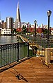 "San Francisco - Transamerica Building from Pier 7 ""Gone Fishing"" (593974339).jpg"