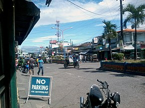 San Jose, Occidental Mindoro.jpg