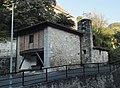 San Joseko ermita.jpg
