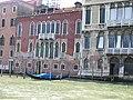 San Marco, 30100 Venice, Italy - panoramio (134).jpg