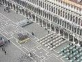 San Marco, 30100 Venice, Italy - panoramio (202).jpg