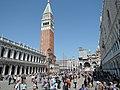 San Marco April 2014.JPG