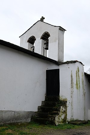 San Miguel do Outeiro.jpg