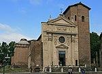 San Nicola in Carcere front.jpg