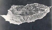 San Nicolas Island Aerial Navy.jpg