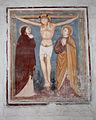 San Pietro Motto – 09.jpg