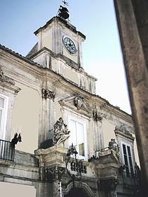 San Severo Palazzo di città.jpg