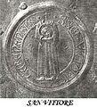 San Vittore.JPG