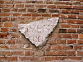 San Zeno, reperto romano (Cerea) 04.JPG