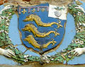 San paolino, stemma pandolfini2.jpg