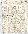 Sanborn Fire Insurance Map from Adrian, Lenawee County, Michigan. LOC sanborn03900 001-5.jpg